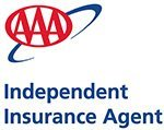 AAA-Independant-Insurance-Agent-150×119