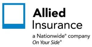 Allied Insurance-531×275