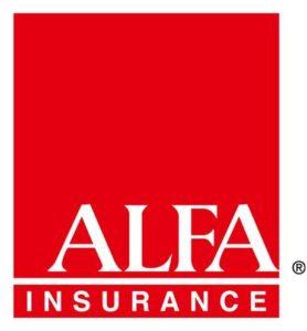 alfa-insurance-logo-460×497