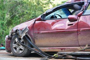 crash-1308575_640