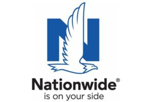 nationwide-logos-new_600xx1083-720-917-137-600×398