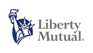 Liberty Mutual-561×321