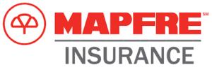 Mapfre Insurance-397×127
