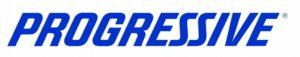 Progressive – Logo-1024×195